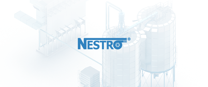 SCM Technology Days z NESTRO